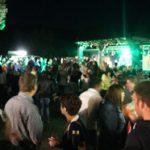 Strandfest 2016